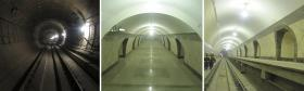 Almaly-and-Abay-Metro-Stations-in-Almaty-Kazakhstan-01