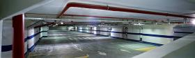 Underground-Garage-in-Belgrade-Serbia-02