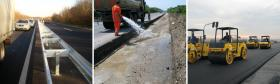 M19-road-rehabilitation-section-Cukarica-Ostruznica-Serbia-03