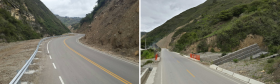 Reconstruction-and-rehabilitation-of-Cochabamba-Chota-Road-Peru
