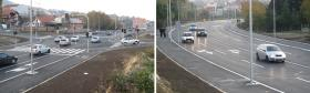 Reconstruction-of-Mirjevski-Boulevard-Belgrade-Serbia-02