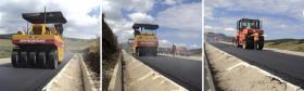 Rehabilitation-and-improvement-of-the-Yanacocha–Bambamarca-road-Peru-01