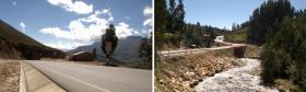 Trujillo–Shiran–Huamachuco-road-rehabilitation-and-reconstruction-Peru-01